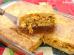 Torta salgada de Frango Fácil e simples