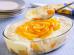 Delícia de pêssego