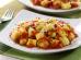 Nhoque de batatas