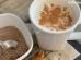 Cappuccino cremoso caseiro fácil