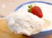 Iogurte grego com apenas 2 ingredientes